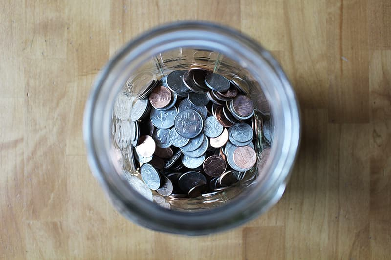 Money Saving Tips: Ask and You Might Receive